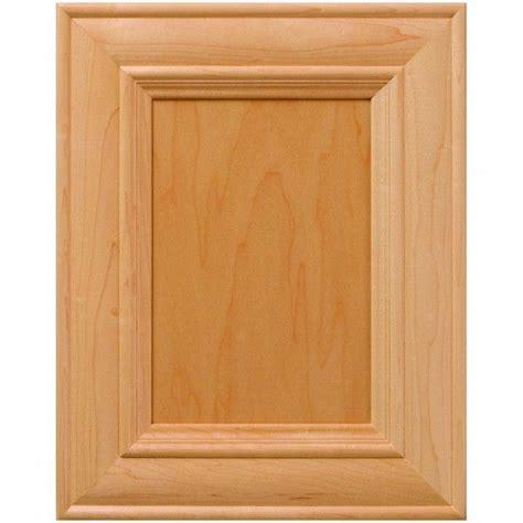 woodworking cabinet doors custom wilmington nantucket style mitered wood cabinet