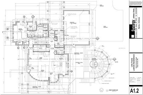 house construction plans home construction blueprints homes floor plans