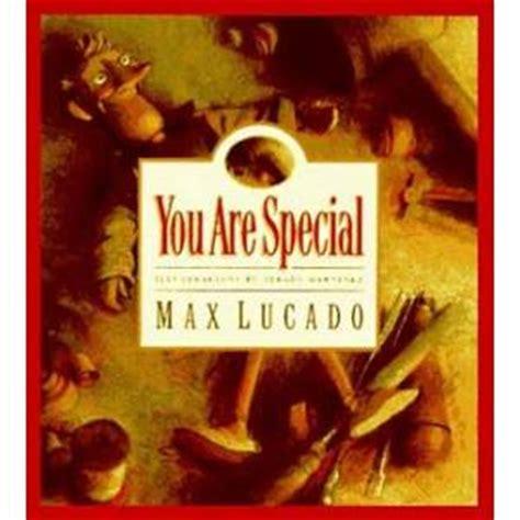 max lucado picture books christian author max lucado christian children s authors