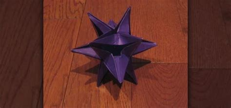 origami omega how to origami an omega 171 origami
