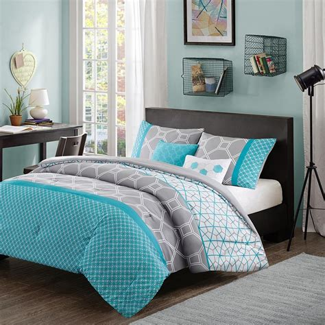 home bedding sets teal bedding sets home furniture design