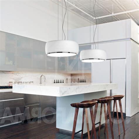 kitchen lighting home depot ceiling lights design home depot kitchen ceiling lighting