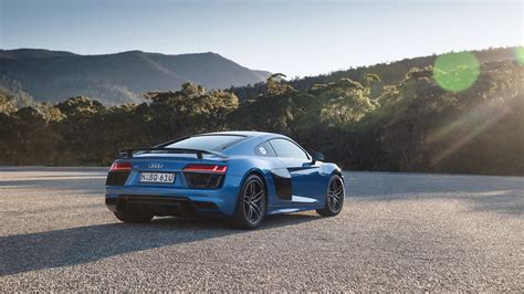 Cars Wallpaper 4k by 4k Ultra Hd Cars Wallpapers Desktop Backgrounds Hd Autos