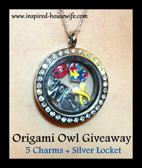 charms like origami owl 17 best images about origami owl on white
