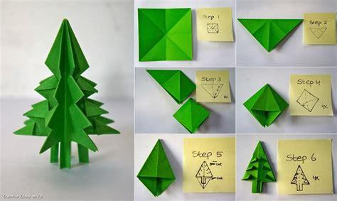 bastelanleitung weihnachtsbaum kunstunterricht weihnachtsbaum basteln