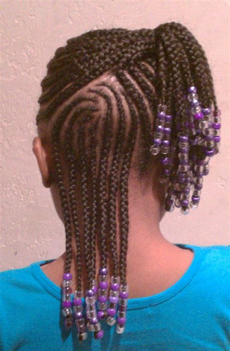 cornrows with 30 cornrow hairstyles ideas for black magment