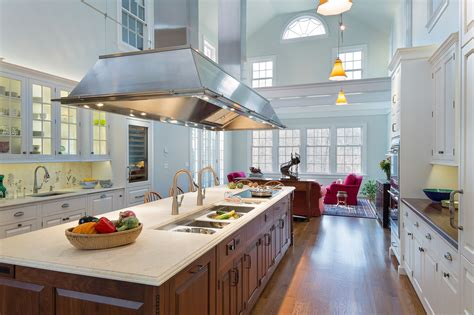 i design kitchens home design roomscapes in vermont designs for living