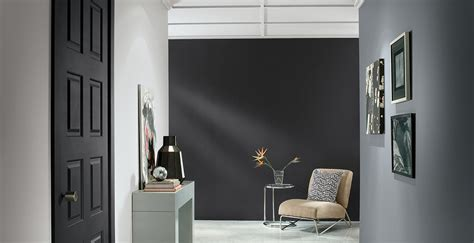 behr paint colors interior gray gray painted room inspiration and project gallery behr
