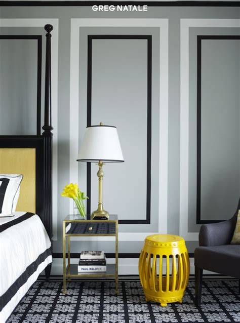 paint colors yellow and grey yellow and gray bedroom design ideas