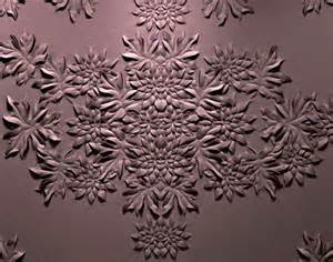 bedroom wall texture designs 18 fascinating interior textured wall designs