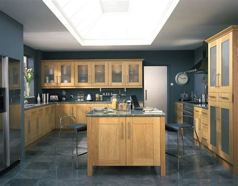 classic shaker kitchen lansdowne co za kitchen ranges german kitchens alina kitchens