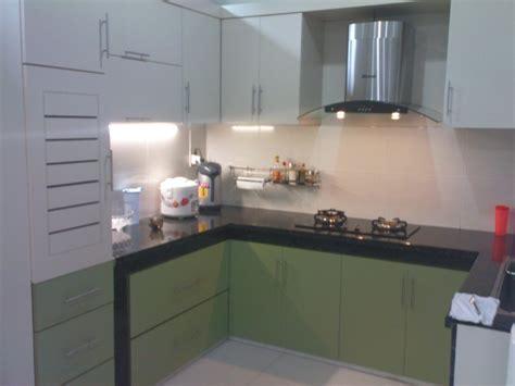 kitchen design minimalist home sweet design minimalist kitchen design