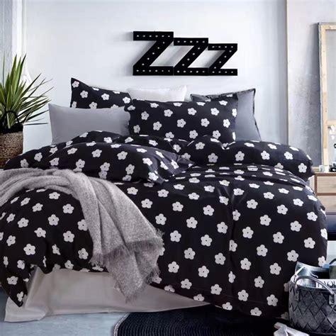 white cotton comforter set white cotton bedding sets china white classic cotton
