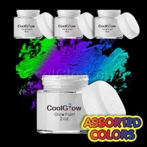 glow in the paint permanent 1000 ideas about glow paint on glow in