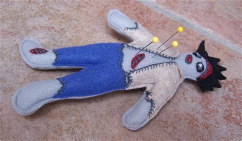 awesome crafts 10 awesome crafts for crafts