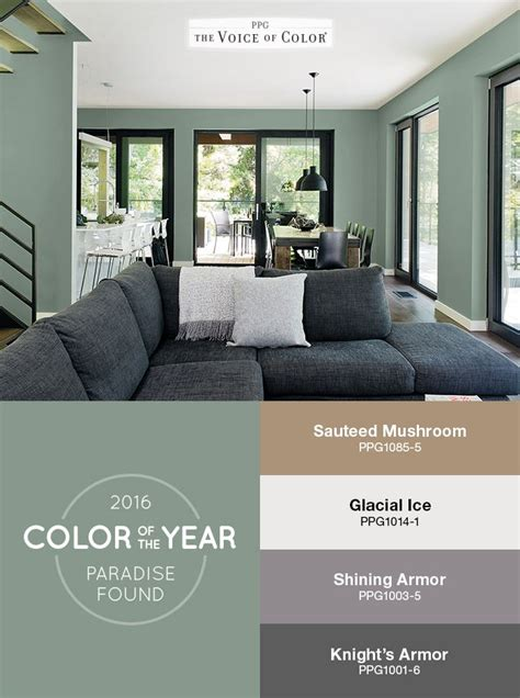 paint colors for bedrooms 2016 1000 ideas about living room colors on room