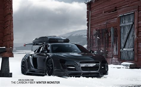 Jon Olsson ? Official homepage and blog   Finally some