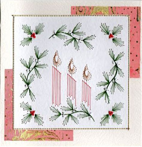 free card patterns stitching card patterns search engine at