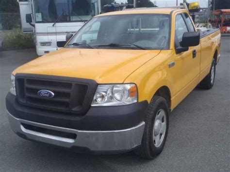 electronic stability control 2008 ford e150 navigation system 2008 ford f 150 xl regular cab long box 2wd outside