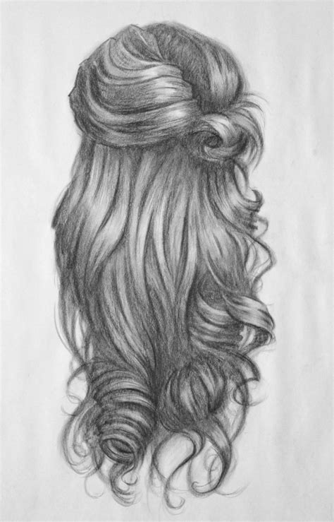 how to draw curly hair how to draw curly hair results of an search