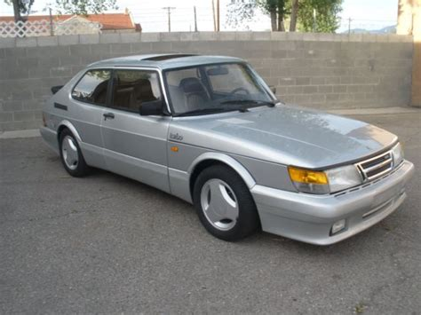 car engine manuals 1987 saab 900 electronic throttle control 1987 saab 900 turbo airflow classic saab 900 1987 for sale