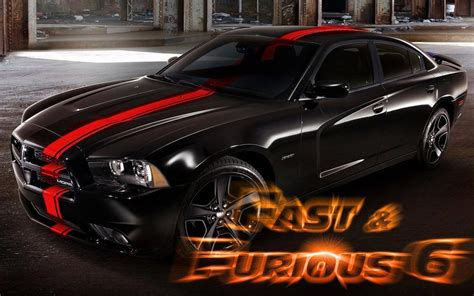 Car Wallpaper 6 by Fast And Furious Cars Wallpapers Wallpaper Cave