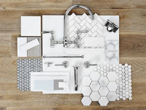 interior design material board 115 best interior mood board images on