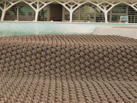 custom outdoor rugs custom polyester outdoor rugs spin