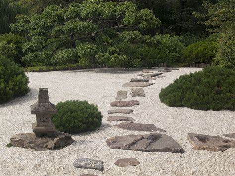 about rock garden 32 backyard rock garden ideas