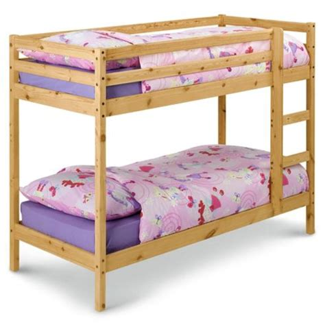 shorty bunk beds for buy pine shorty bunk bed from our bunk