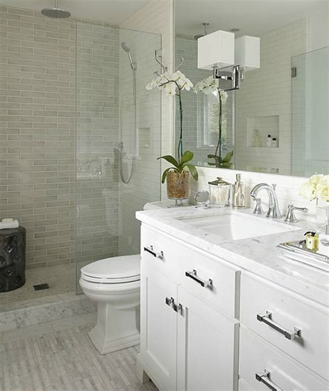 small master bathroom designs 40 stylish small bathroom design ideas decoholic