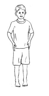 anime rubber sts how to draw a person easy boy 28 images coloring pages