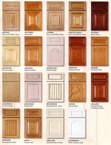 cabinet door design 50 wooden cabinet door design ideas