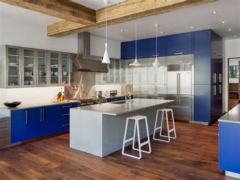 contemporary kitchen islands with seating contemporary kitchen islands with seating remarkable