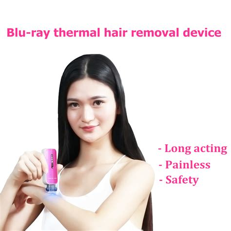 china pubic hair pubic hair removers promotion shop for promotional pubic