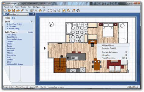 easy home design software reviews 28 home design software reviews free easy home