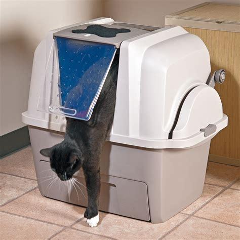 Apartment Setup Ideas cat litter box cheap the unique cat litter box cabinet