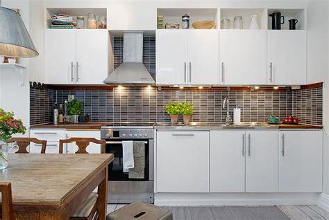 modern white kitchen cabinets white modern kitchen designs idesignarch
