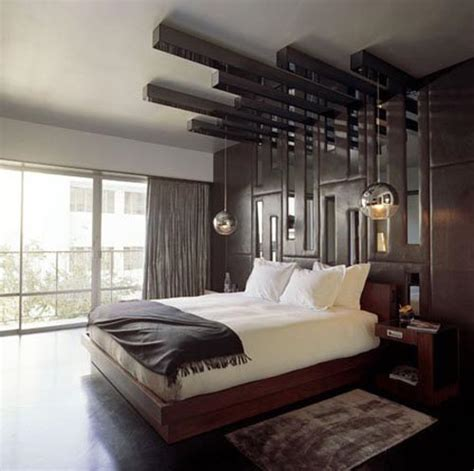 hotel bedroom interior design interior decorations design of hotel room interior car