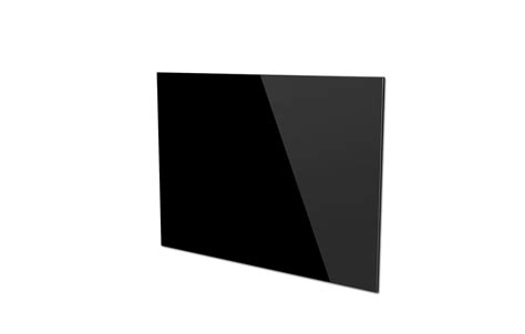 black glass belling sbk110 black glass splashbacks rangecookers co uk