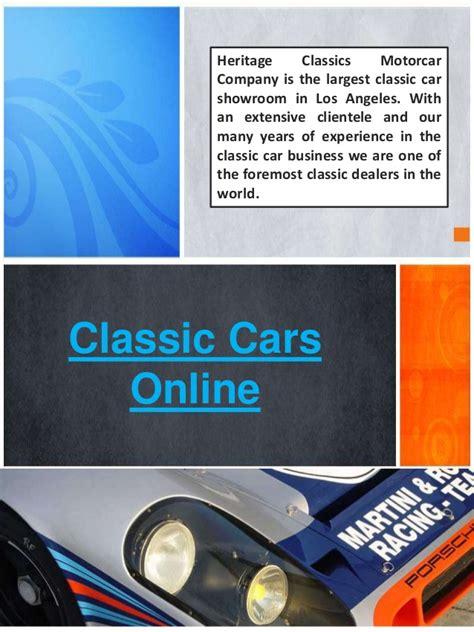 classic cars for sale usa classic cars for sale usa