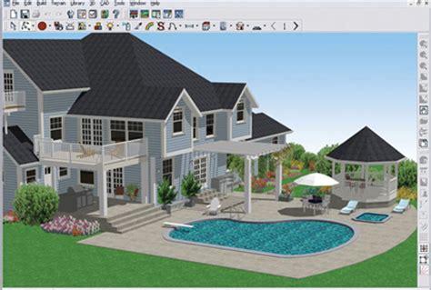 building design software free building design software programs 3d