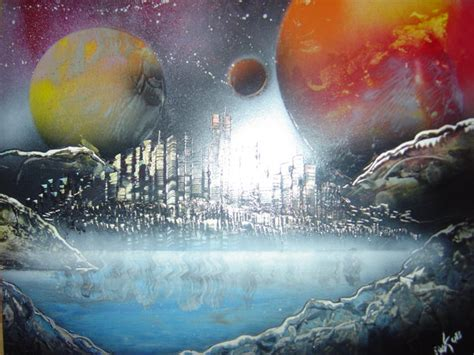 spray paint artist spray paint 9 by paulwk on deviantart