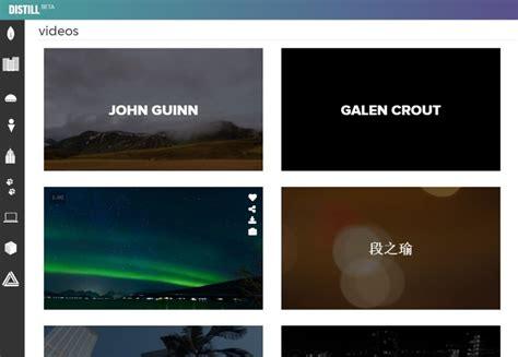 bancos de videos gratuitos banco de v 237 deos gratuitos para usar em seus projetos