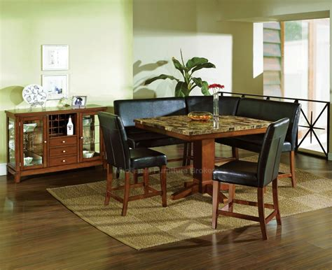 sectional dining room table dining table sectional dining table
