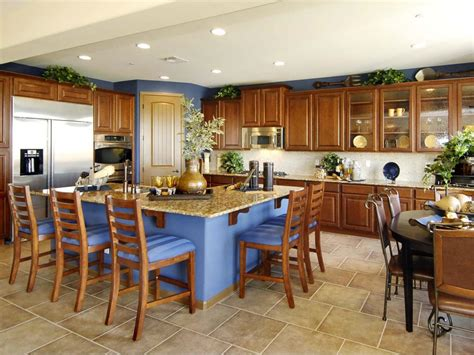 how to design a kitchen island photo by cosentino