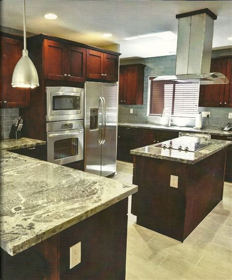 order kitchen cabinets canada kitchen cabinets made in barrie on canada and sold by