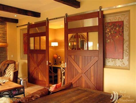 barn door hardware seattle sliding barn doors on entertainment rooms eclectic