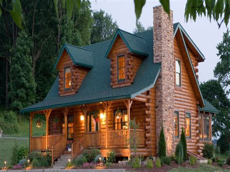 plans for cabins log cabin in the woods log cabin floor plans for homes log home plans with prices