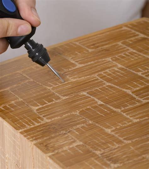 dremel woodworking woodwork wood projects using a dremel pdf plans